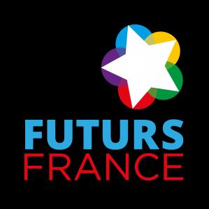 Vetfuturs France 2030